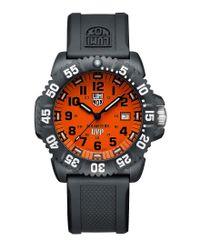 Luminox - Black Colourmark 3059 Watch for Men - Lyst