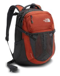 The North Face | Blue Recon Backpack for Men | Lyst