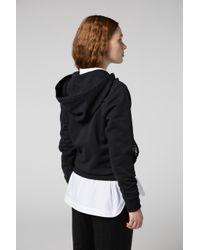 Dorothee Schumacher - Black Intense Shades Dress 1/1 - Lyst