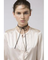Dorothee Schumacher - Multicolor Starlet Necklace - Lyst