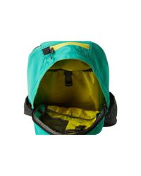Patagonia - Multicolor Yerba Pack 22L for Men - Lyst