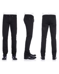 Joe's Jeans | Blue Brixton Jeans for Men | Lyst