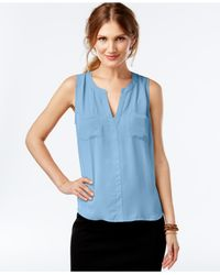 INC International Concepts | Blue Only At Macy's | Lyst