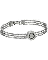 Alor | Metallic Bracelet - Classique - 04-32-S352-11 | Lyst