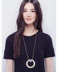 Free People | Black Fp Beach Womens Mini Jane Dress | Lyst