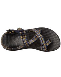 Chaco - Multicolor Z/2 Yampa - Lyst