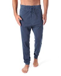 DIESEL | Blue Umlt-martin for Men | Lyst