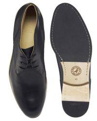 Rokin - Black Damien Short Boots for Men - Lyst