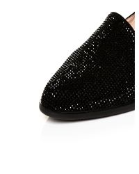 Moda In Pelle | Metallic Illuna Low Occasion Shoes | Lyst