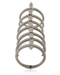 Stephen Webster | Metallic Bona Fide Super Slinky Ring | Lyst