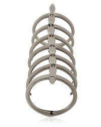 Stephen Webster - Metallic Bona Fide Super Slinky Ring - Lyst