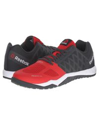 Reebok | Red Ros Workout Tr for Men | Lyst