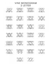 BaubleBar   Metallic Oval Signet Ring - Size 8   Lyst