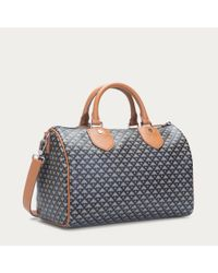 Bally - Gray Wildhorn Medium - Lyst