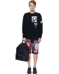 Givenchy - Black Backpack for Men - Lyst