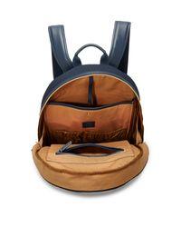 Want Les Essentiels De La Vie | Blue Kastrup 13 Backpack for Men | Lyst