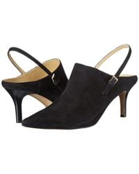 Trotters | Black Angel | Lyst