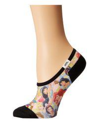 Vans | Multicolor Disney Canoodles | Lyst