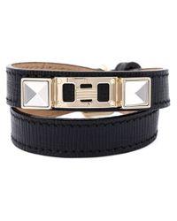 Proenza Schouler | Black 'ps11' Bracelet | Lyst