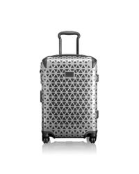 Tumi | Tegra-lite X Frame International Carry-on Black/graphite for Men | Lyst