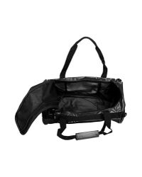 Helly Hansen - Black Luggage - Lyst