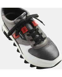 Dolce & Gabbana - Multicolor Cs1448 Ab645 Sneaker for Men - Lyst