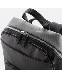 Ferragamo - Black Capsule Now Backpack - Lyst