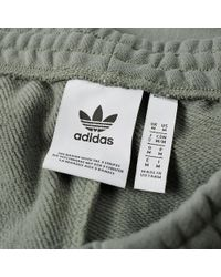 Adidas - Green Nmd Sweat Pant - Lyst