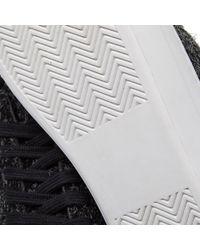 Axel Arigato - Black Clean 360 Sneaker for Men - Lyst