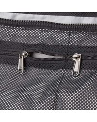 Patagonia - Black Hole 45l Duffel for Men - Lyst