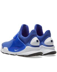 Nike - Blue W Sock Dart Premium for Men - Lyst