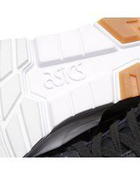 Asics - Black W Gel Lyte V 'jewellery' - Lyst