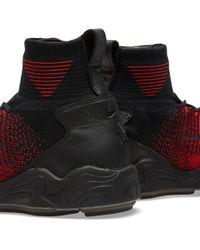 Nike - Red Zoom Mercurial Xi Flyknit Fc for Men - Lyst
