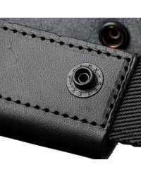 Nanamica - Black Briefcase for Men - Lyst