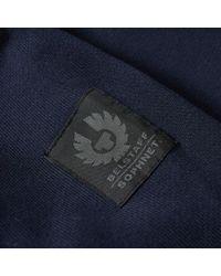 Belstaff - Blue X Sophnet. Bxs Eastbury Hoody for Men - Lyst