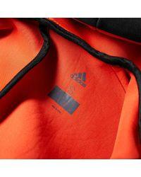 Adidas Originals | Black X Kolor Zne Hoody for Men | Lyst