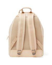 Eastpak - Brown Padded Pak'r Backpack - Lyst