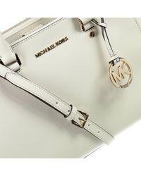 Michael Kors - Natural Handbag Woman - Lyst