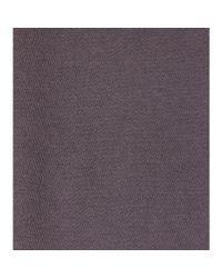 James Perse - Gray Little Boy Cotton T-shirt - Lyst