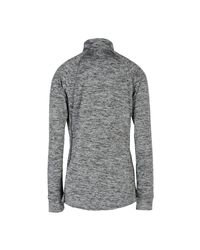 Under Armour | Gray T-shirt | Lyst