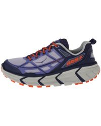 Hoka One One | Orange Challenger Atr | Lyst