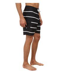 Body Glove | Black Linez Boardshort for Men | Lyst