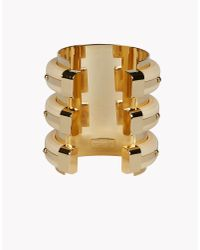 DSquared² | Natural Armlet | Lyst