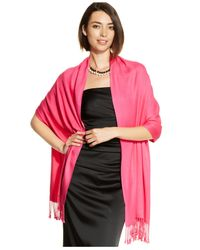 INC International Concepts | Pink Only At Macy's | Lyst