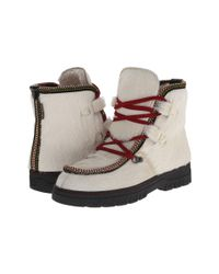 Penelope Chilvers | White Incredible Boot | Lyst
