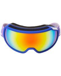 Zeal Optics - Purple Fargo - Lyst