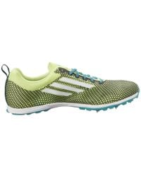 Adidas Originals - Green Xcs 6 - Lyst