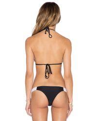 Diamond Head Bikini 53