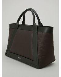 Balenciaga - Black Classic Tote Bag - Lyst