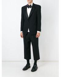 Guy Laroche - Black Dinner Jacket for Men - Lyst